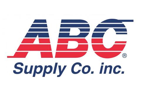 ABC Supply Co Logo
